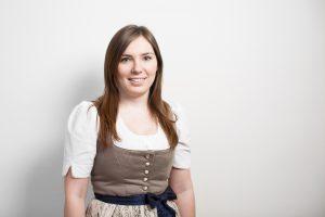 Anita Schneitl