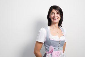 Ursula Ebner - Buchhaltung und Personalverrechnung